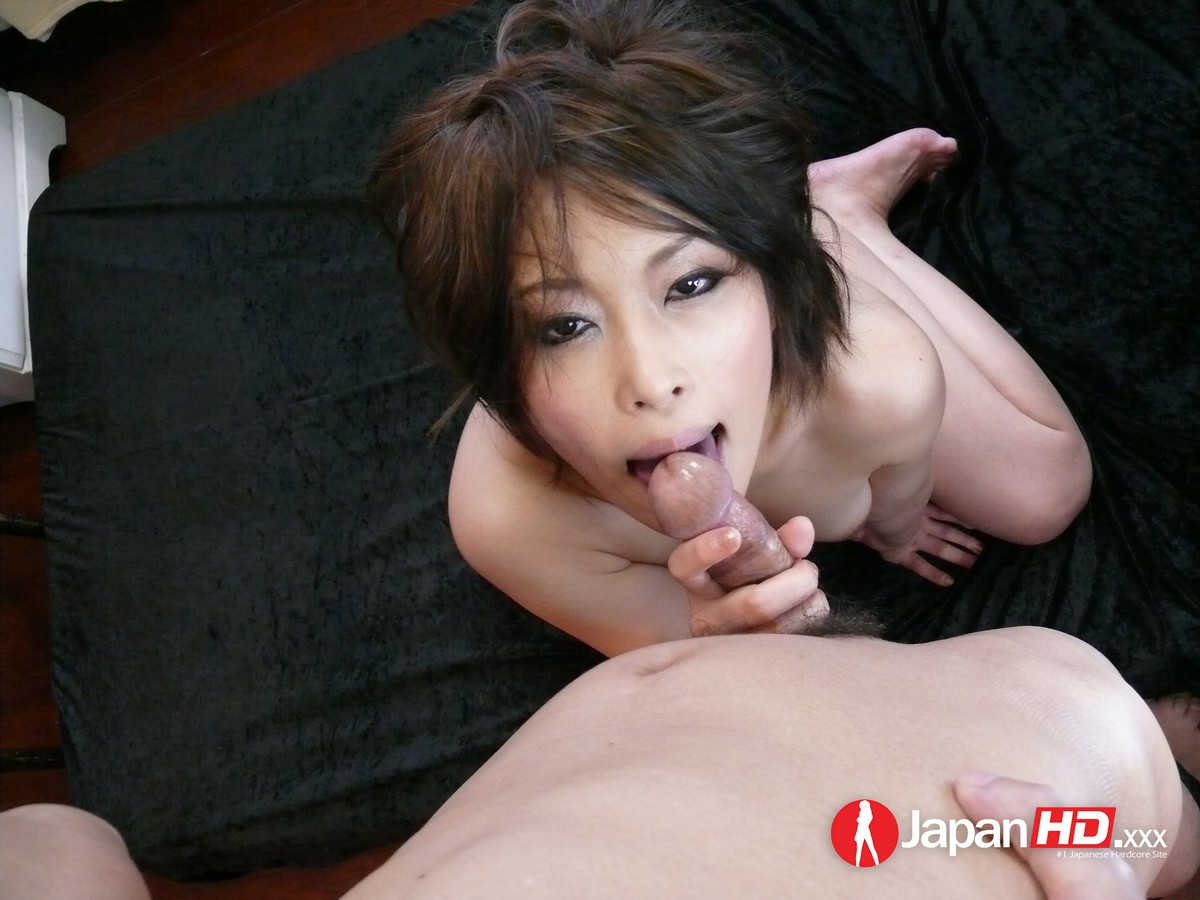 galleries japanhd xxx Groping And A Creampie 11